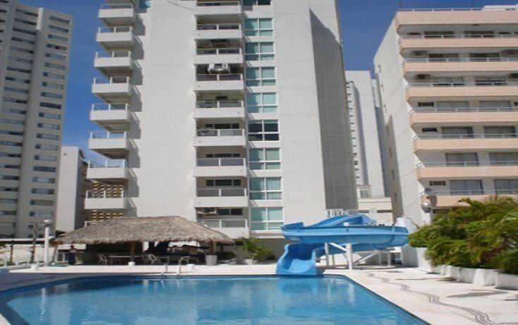 Foto de departamento en venta en, costa azul, acapulco de juárez, guerrero, 2013122 no 08