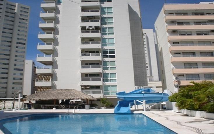 Foto de departamento en venta en  , costa azul, acapulco de juárez, guerrero, 2013122 No. 08