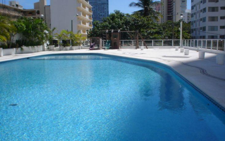 Foto de departamento en venta en, costa azul, acapulco de juárez, guerrero, 2013122 no 09