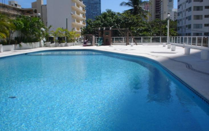 Foto de departamento en venta en  , costa azul, acapulco de juárez, guerrero, 2013122 No. 09