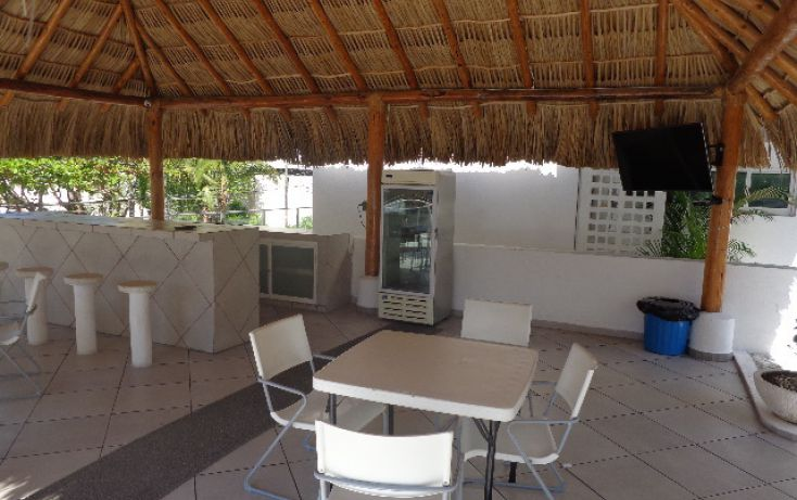 Foto de departamento en venta en, costa azul, acapulco de juárez, guerrero, 2013122 no 10