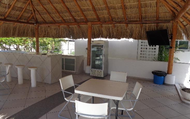 Foto de departamento en venta en  , costa azul, acapulco de juárez, guerrero, 2013122 No. 10