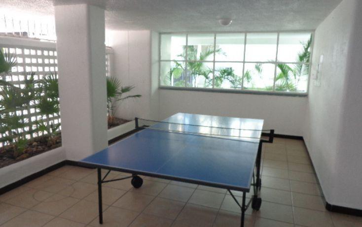 Foto de departamento en venta en, costa azul, acapulco de juárez, guerrero, 2013122 no 11