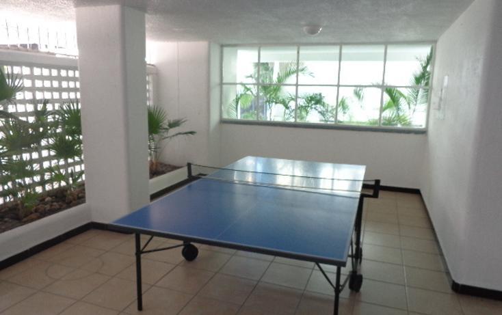Foto de departamento en venta en  , costa azul, acapulco de juárez, guerrero, 2013122 No. 11