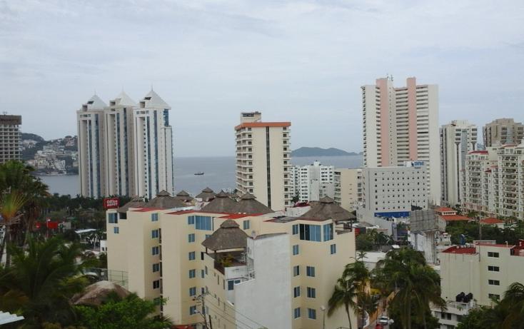 Foto de departamento en venta en, costa azul, acapulco de juárez, guerrero, 2013234 no 03