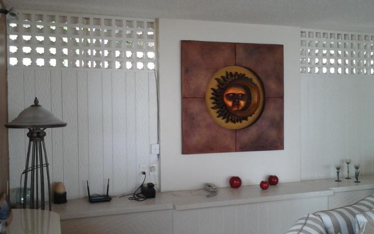 Foto de departamento en venta en, costa azul, acapulco de juárez, guerrero, 2013234 no 07