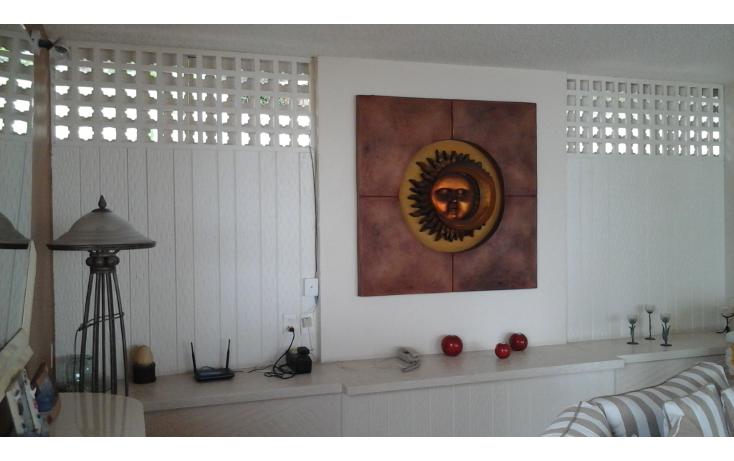 Foto de departamento en venta en  , costa azul, acapulco de juárez, guerrero, 2013234 No. 07
