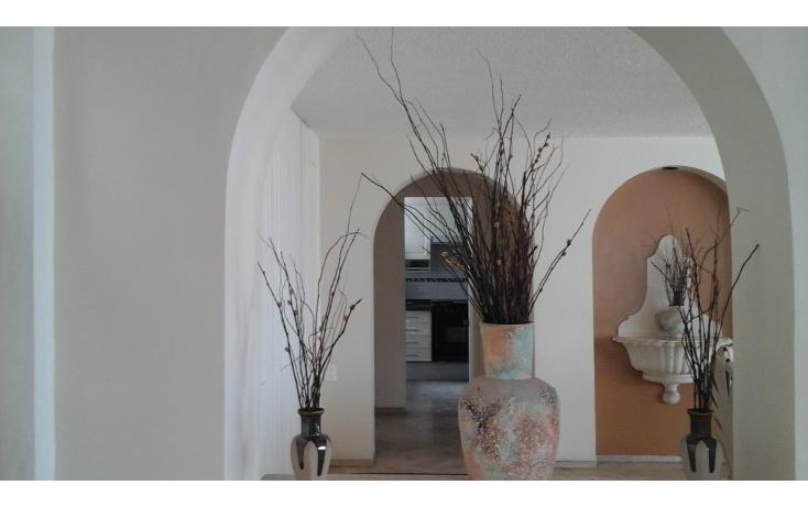 Foto de departamento en venta en  , costa azul, acapulco de juárez, guerrero, 2013234 No. 08