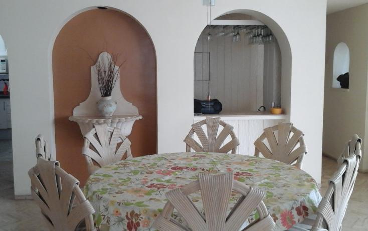 Foto de departamento en venta en, costa azul, acapulco de juárez, guerrero, 2013234 no 09