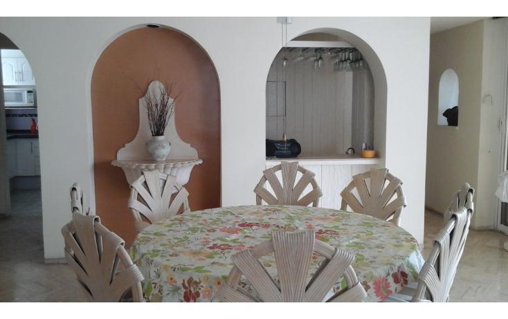 Foto de departamento en venta en  , costa azul, acapulco de juárez, guerrero, 2013234 No. 09