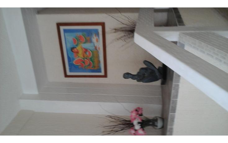 Foto de departamento en venta en  , costa azul, acapulco de juárez, guerrero, 2013234 No. 14