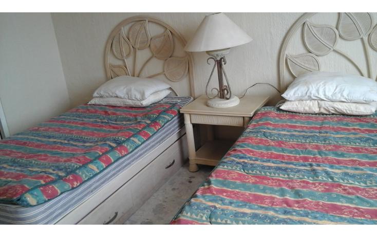 Foto de departamento en venta en  , costa azul, acapulco de juárez, guerrero, 2013234 No. 16
