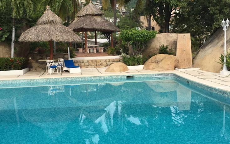 Foto de departamento en venta en, costa azul, acapulco de juárez, guerrero, 2013234 no 21