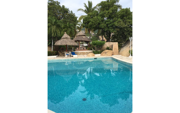 Foto de departamento en venta en  , costa azul, acapulco de juárez, guerrero, 2013234 No. 21
