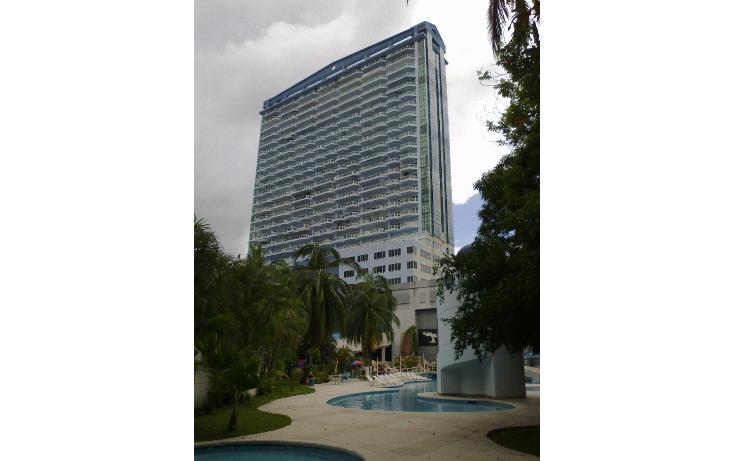 Foto de departamento en venta en  , costa azul, acapulco de ju?rez, guerrero, 2013630 No. 01