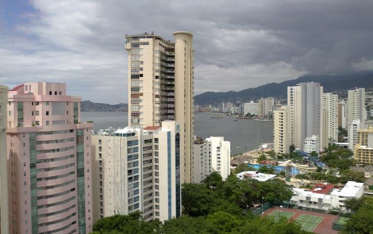 Foto de departamento en venta en  , costa azul, acapulco de ju?rez, guerrero, 2013630 No. 03