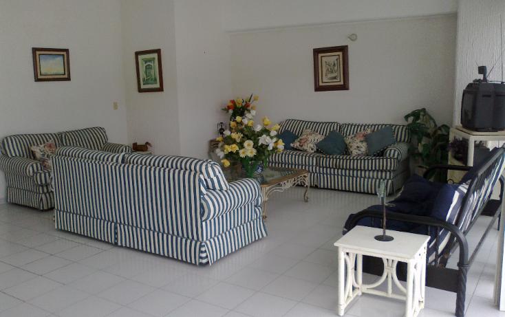 Foto de departamento en venta en  , costa azul, acapulco de ju?rez, guerrero, 2013630 No. 05