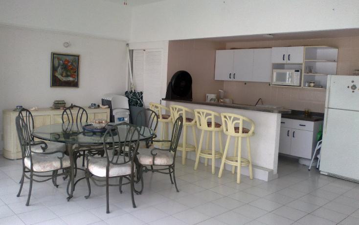 Foto de departamento en venta en  , costa azul, acapulco de ju?rez, guerrero, 2013630 No. 07