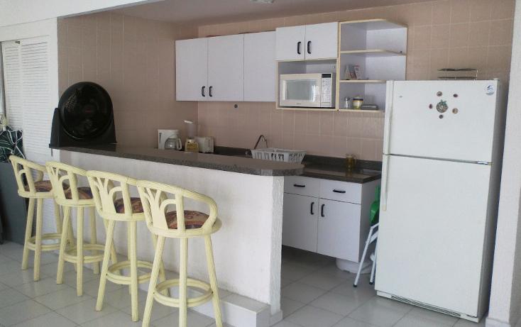 Foto de departamento en venta en  , costa azul, acapulco de ju?rez, guerrero, 2013630 No. 08