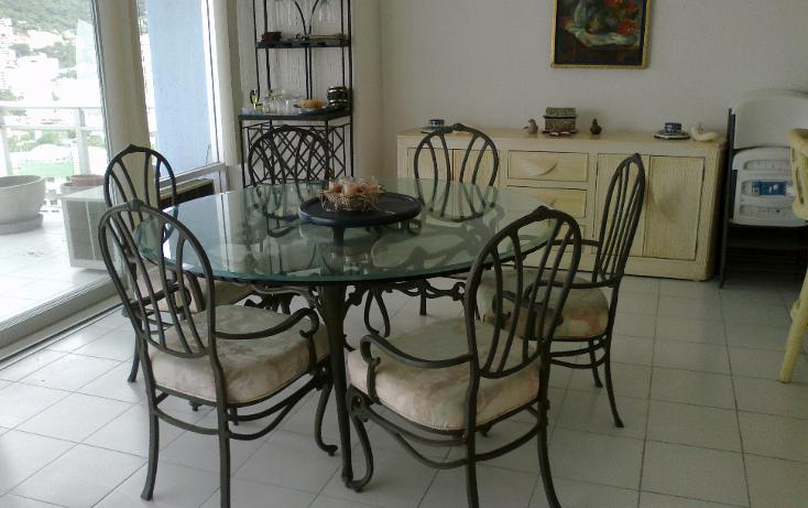 Foto de departamento en venta en  , costa azul, acapulco de ju?rez, guerrero, 2013630 No. 09