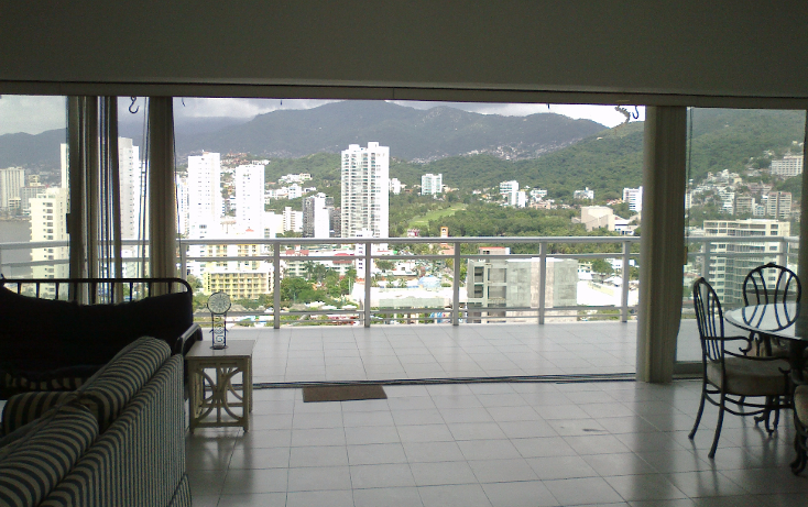 Foto de departamento en venta en  , costa azul, acapulco de ju?rez, guerrero, 2013630 No. 10
