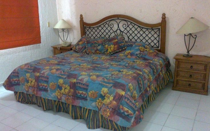 Foto de departamento en venta en  , costa azul, acapulco de ju?rez, guerrero, 2013630 No. 12