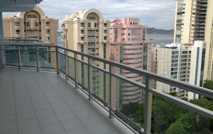 Foto de departamento en venta en  , costa azul, acapulco de ju?rez, guerrero, 2013630 No. 14