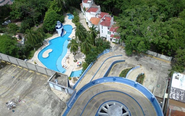 Foto de departamento en venta en  , costa azul, acapulco de ju?rez, guerrero, 2013630 No. 15