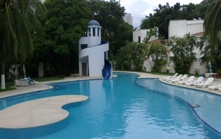 Foto de departamento en venta en  , costa azul, acapulco de ju?rez, guerrero, 2013630 No. 18