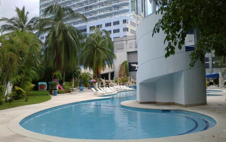 Foto de departamento en venta en  , costa azul, acapulco de ju?rez, guerrero, 2013630 No. 19