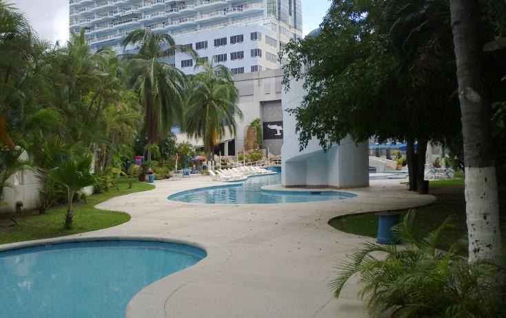 Foto de departamento en venta en  , costa azul, acapulco de ju?rez, guerrero, 2013630 No. 24