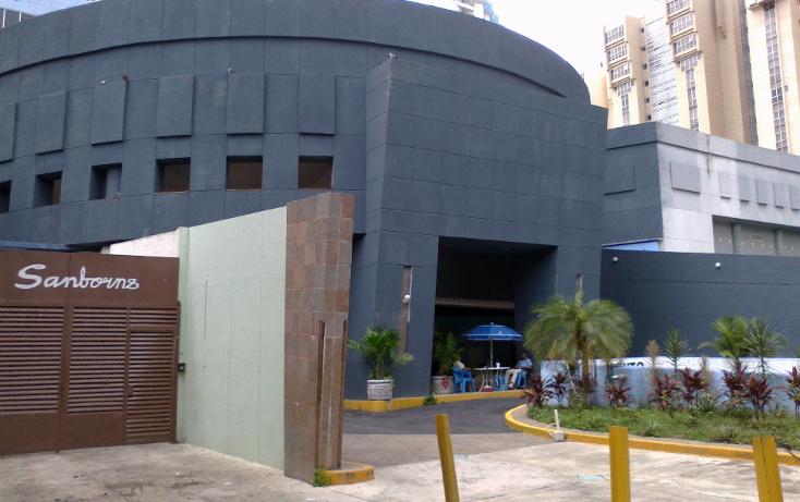 Foto de departamento en venta en  , costa azul, acapulco de ju?rez, guerrero, 2013630 No. 28