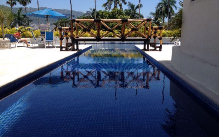 Foto de departamento en venta en, costa azul, acapulco de juárez, guerrero, 2016454 no 01
