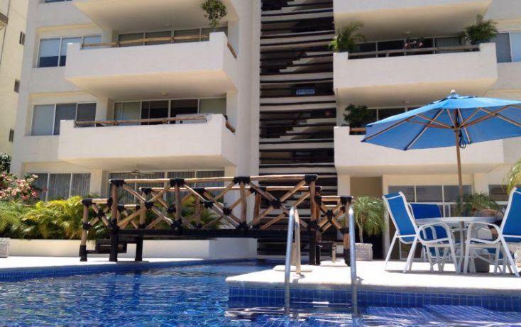Foto de departamento en venta en, costa azul, acapulco de juárez, guerrero, 2016454 no 02