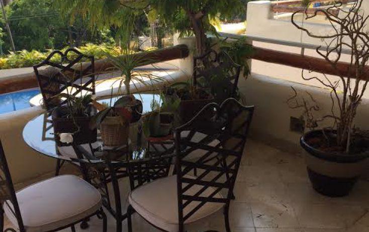 Foto de departamento en venta en, costa azul, acapulco de juárez, guerrero, 2016454 no 03