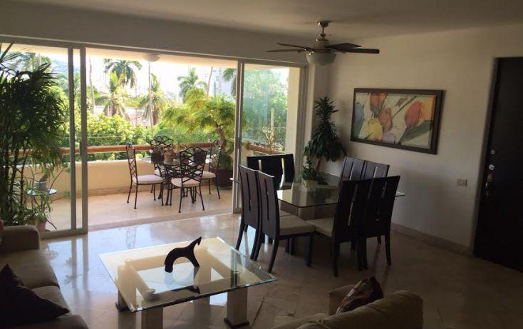 Foto de departamento en venta en, costa azul, acapulco de juárez, guerrero, 2016454 no 07