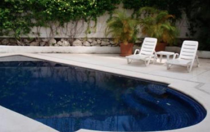 Foto de departamento en venta en  , costa azul, acapulco de juárez, guerrero, 2016560 No. 01