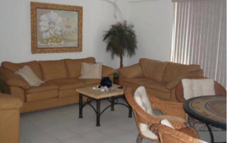 Foto de departamento en venta en  , costa azul, acapulco de juárez, guerrero, 2016560 No. 03