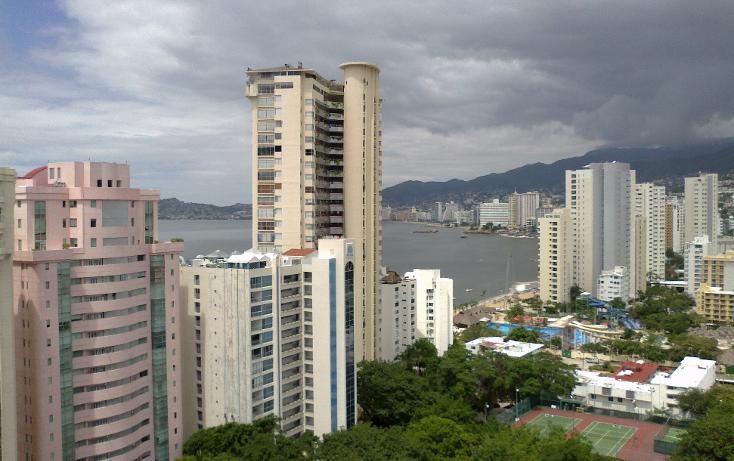 Foto de departamento en venta en  , costa azul, acapulco de ju?rez, guerrero, 2016924 No. 03