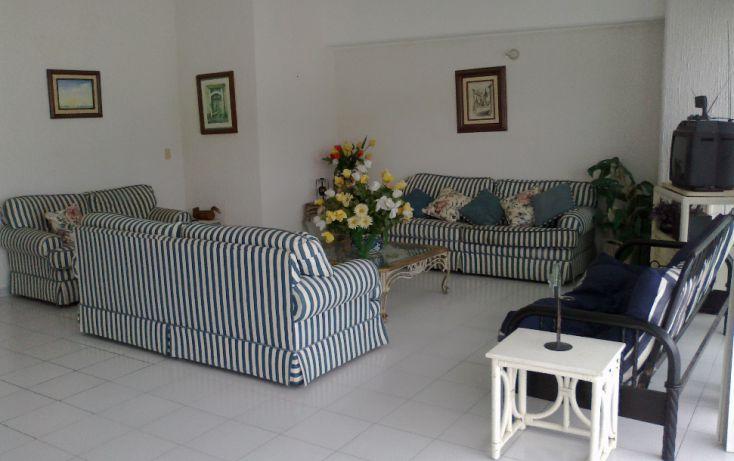 Foto de departamento en venta en, costa azul, acapulco de juárez, guerrero, 2016924 no 05