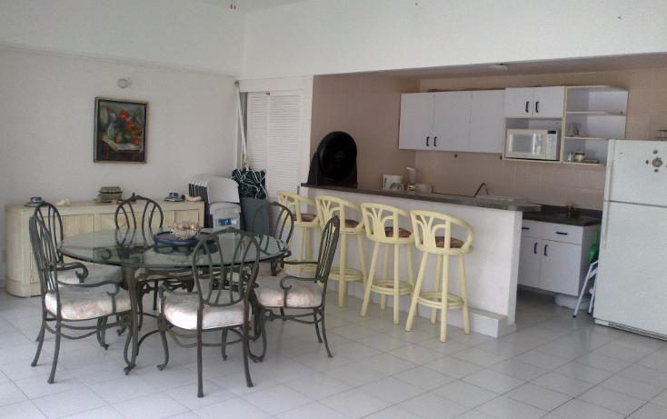 Foto de departamento en venta en  , costa azul, acapulco de ju?rez, guerrero, 2016924 No. 07