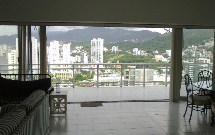 Foto de departamento en venta en  , costa azul, acapulco de ju?rez, guerrero, 2016924 No. 10