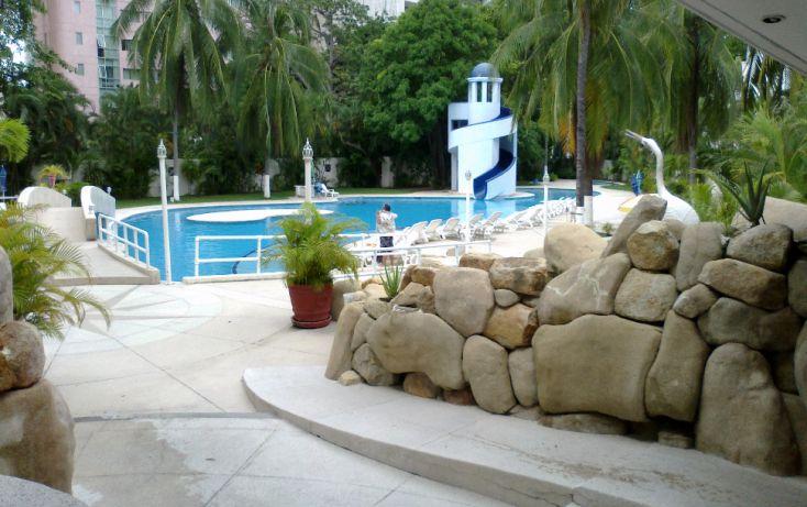 Foto de departamento en venta en, costa azul, acapulco de juárez, guerrero, 2016924 no 17