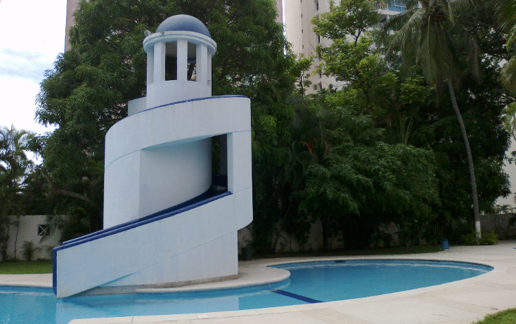 Foto de departamento en venta en  , costa azul, acapulco de ju?rez, guerrero, 2016924 No. 21