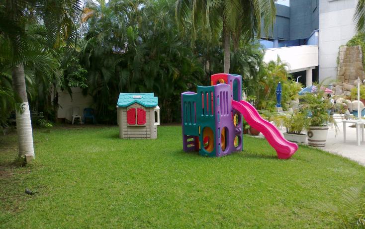 Foto de departamento en venta en  , costa azul, acapulco de ju?rez, guerrero, 2016924 No. 23