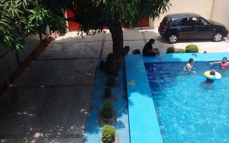 Foto de casa en venta en, costa azul, acapulco de juárez, guerrero, 2019270 no 01
