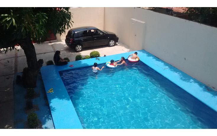 Foto de casa en venta en  , costa azul, acapulco de juárez, guerrero, 2019270 No. 02
