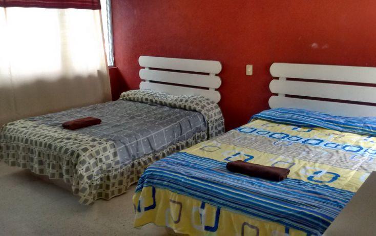 Foto de casa en venta en, costa azul, acapulco de juárez, guerrero, 2019270 no 03