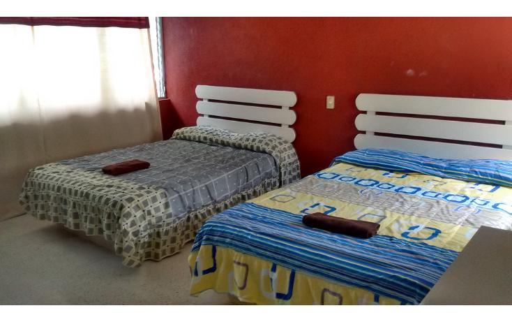 Foto de casa en venta en  , costa azul, acapulco de juárez, guerrero, 2019270 No. 03
