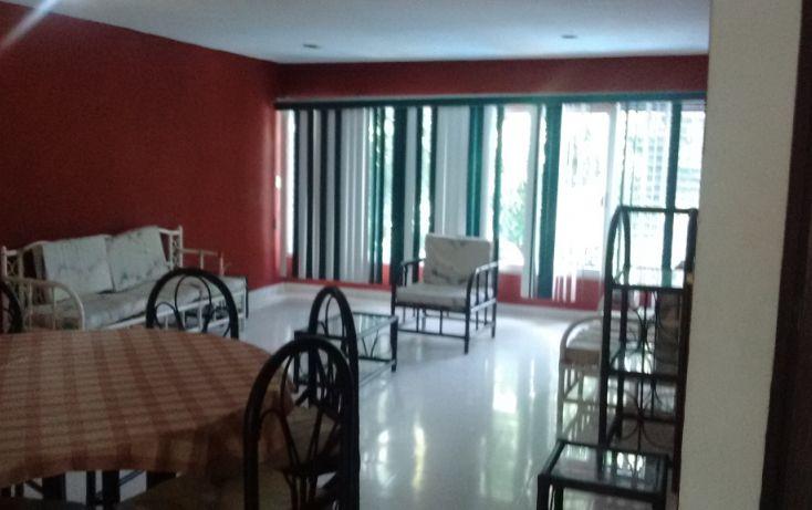 Foto de casa en venta en, costa azul, acapulco de juárez, guerrero, 2019270 no 04